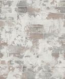 Organic Textures Wallpaper G67989 By Galerie